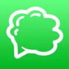 Status for WhatsApp, Telgram, Kik, SnapChat, Facebook, VK, Tumbler, BeeTalk, Intsagram & WeChat