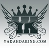 Yadah Da King Radio Show
