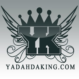 Yadah Da King Radio Show