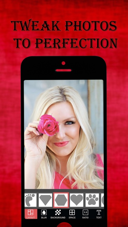 Easy Photo Editor- All in 1 image Editing Tool With Effects, Filters, And Stickers