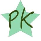 PropCook icon