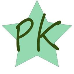 PropCook