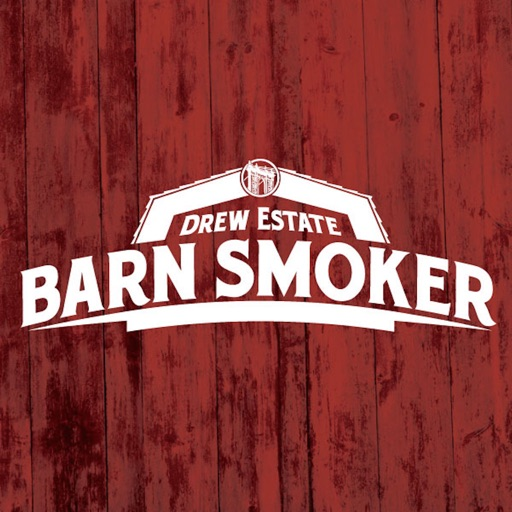 Barn Smoker by Drew Estate