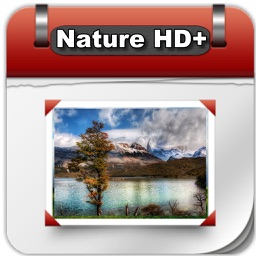 Ultimate Nature HD+ Cal