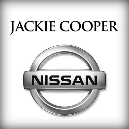 Jackie Cooper Nissan by Cooper Auto Group