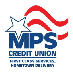 MPS Credit Union Mobile Banking