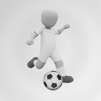 Codes for Name It! - Leeds United Edition Hack