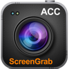 Acc ScreenGrab Pro - QiuFengWang