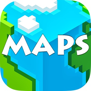 World Edit for MCPE on the App Store