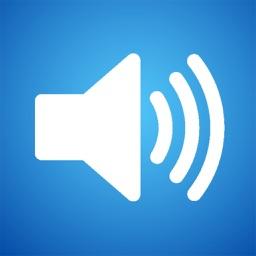 dB Sound Level Meter - Noise Volume Measure (Decibels) Free