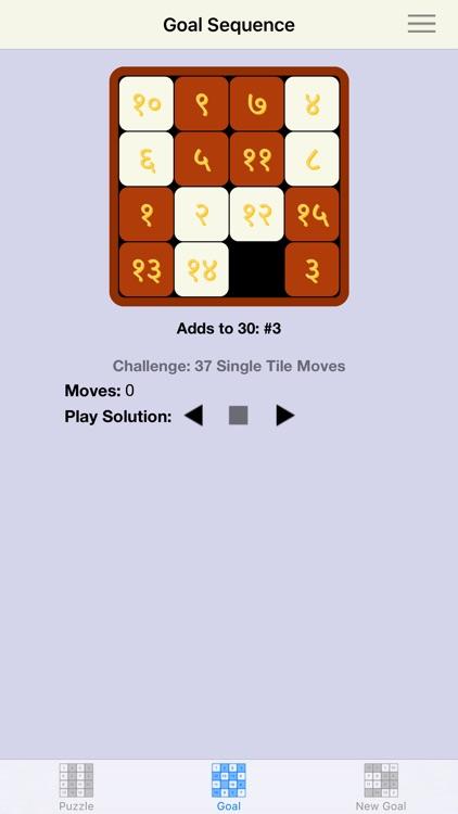 15 Puzzle Plus - 3 games in 1 screenshot-4