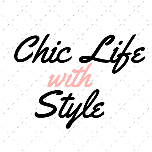 ChicLifewithStyle