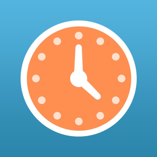 Fishbowl Time and Labor - Time Clock Terminal and Employee Time Tracking