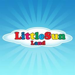Littlesun land