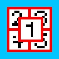 Codes for Mahjong Revolutions Hack