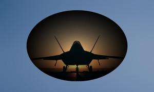 Airplanes Expert HD Lite