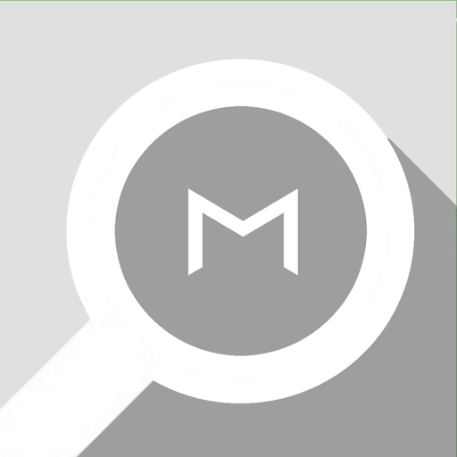 Finder for Misfit Lite - find your Shine and Flash device