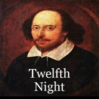 Codes for Shakespeare: Twelfth Night Hack