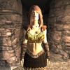 Valkyrie Adventure 3D - Can You Walking Escape Dead Girl in the Maze