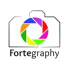 Fortegraphy icon