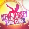 New Jersey Strip Clubs