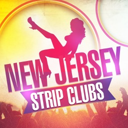 New Jersey Strip Clubs