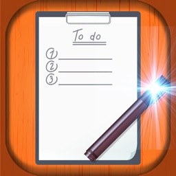 To Do List-Create Your Daily CheckList Free