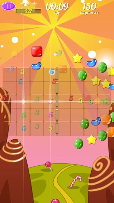 sweet candy swipe saga app mobile apps tufnc