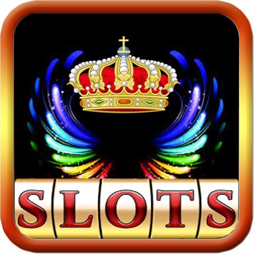 Blitzstars Casino | Games To Win Real Money - Hope Point Slot