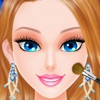 Princess wedding makeover salon : amazing spa, makeup and dress up free games for girls - iPhoneアプリ