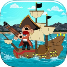 Activities of Zombie Pirate Blast