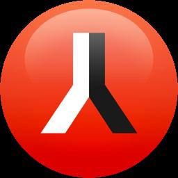 Ícone do app MixSuite