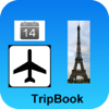 Trip Book - Travel Planner and Organizer