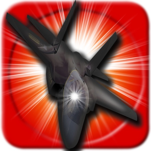 Metal Fly Wings 3D Game