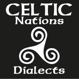 Speak the languages of the Celtic regions: Welsh, Scottish Gaelic, Irish Gaelic, Breton, Galician