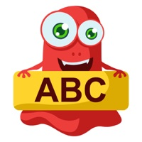 Codes for ABC Drag and Drop for preschool kids Hack