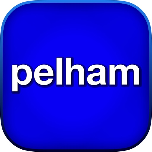 Pelham Chartered Accountants