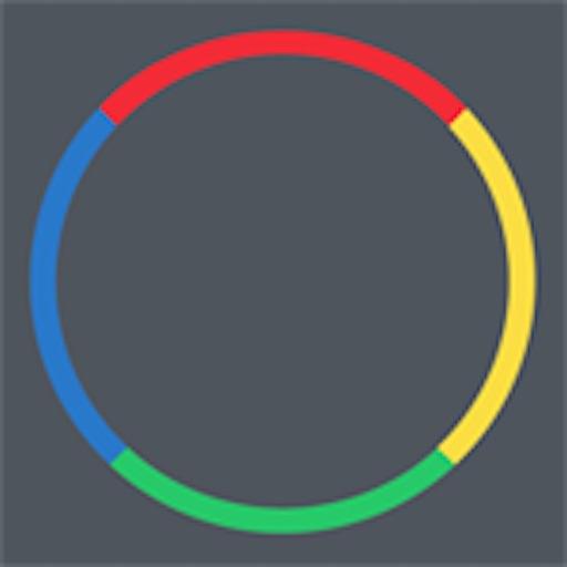 Dizzy Wheel iOS App