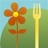 McLean Mobile Solutions LLC - Epcot Flower & Garden Festival 2016 Guide artwork