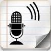 Voice Text - Ivo Valcic