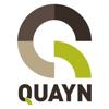 Quayn