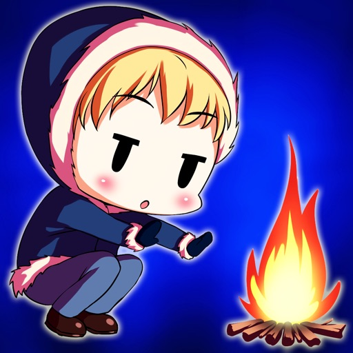 Bonfire Free