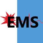 CrossTec EMS Console icon