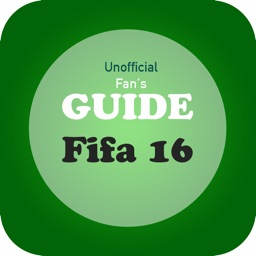 Guide for FIFA 16 with Control Command, Global Command, Tips & More