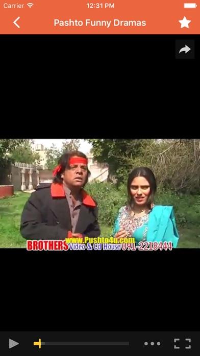 100+ Funny Pashto Drama-0