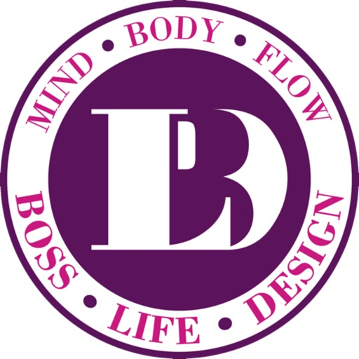 Boss Life Design icon