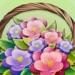 42.家庭养花帮手实用知识宝典 - 梦想花园养花养闲情,你身边的园艺专家