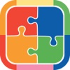 Puzzle Fun! Jigsaw Puzzles for kids - iPhoneアプリ