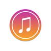 Pina Colada - Musicly - Custom Playlists artwork