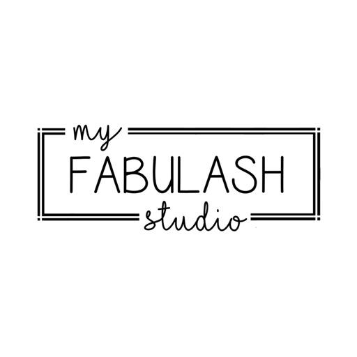 My Fabulash Studio
